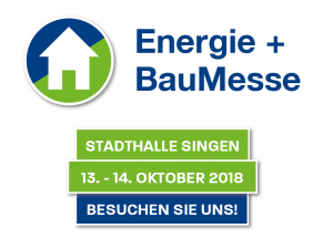 Logo_EuB_Singen-05