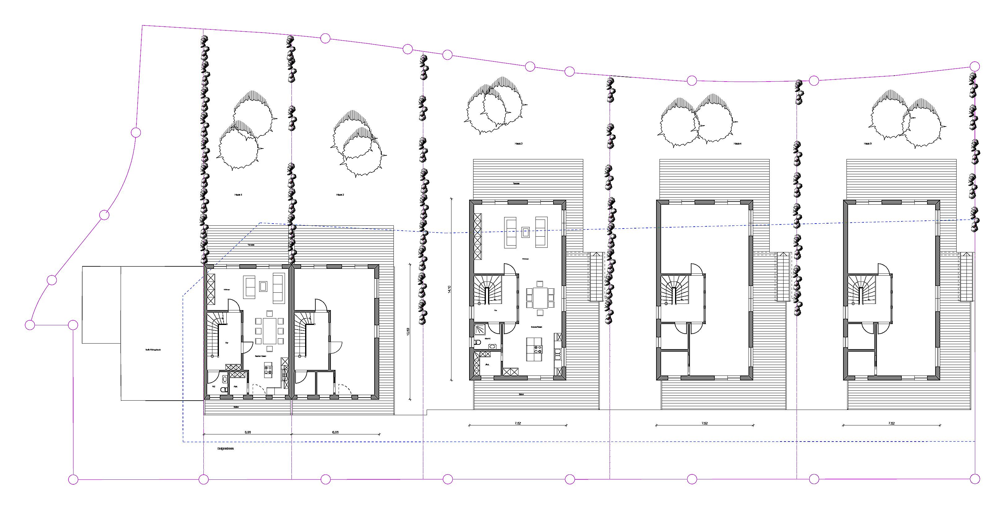 immobilien zimmerei schmid m hringen. Black Bedroom Furniture Sets. Home Design Ideas