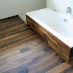 Fußschmeichler Holz