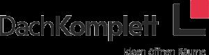 Logo_DachKomplett