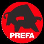 Prefa_Logo_web