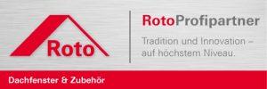 Roto_Profipartner