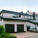Wohnhaus in Tuttlingen