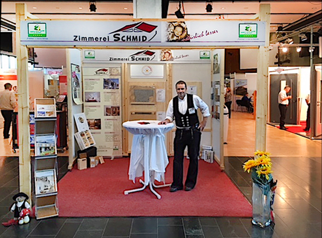 BauMesse_2017